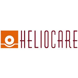 Helio-Care