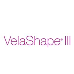 Vella-Shape